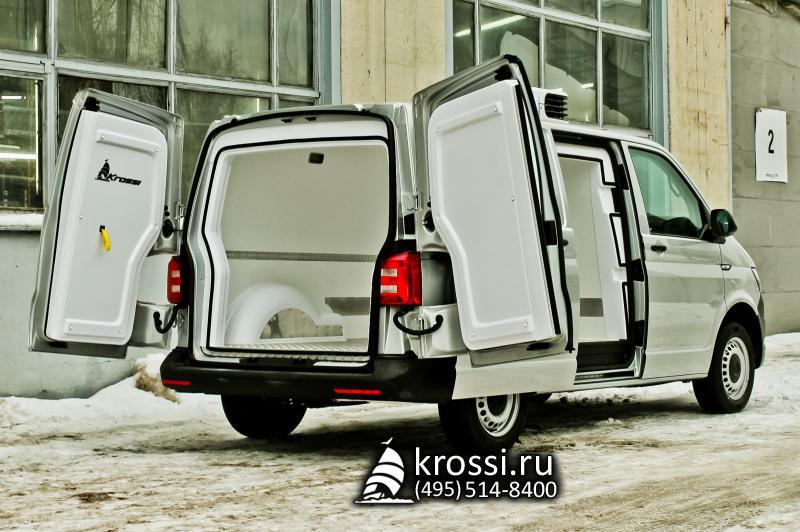 Объем фургона фольксваген транспортер элеватор шахты